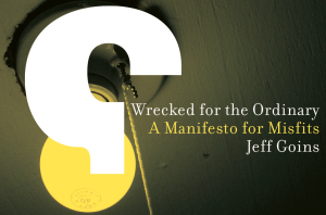 Misfit manifesto