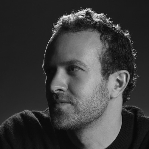 Jason Fried: Are you satisfied?