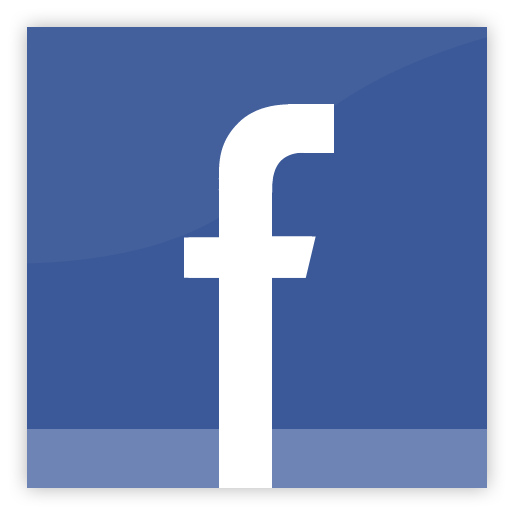 Sharing Content on Facebook
