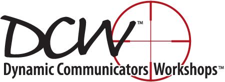 Dynamic Communicators Workshops