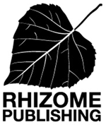 Rhizome Publishing