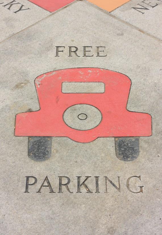 Free: Best Marketing Strategy