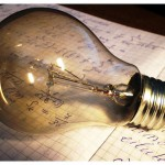 book ideas for  writers