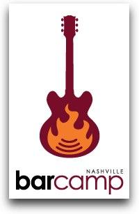 BarCamp Nashville