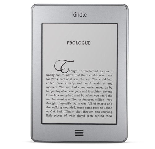 nypl ebooks kindle