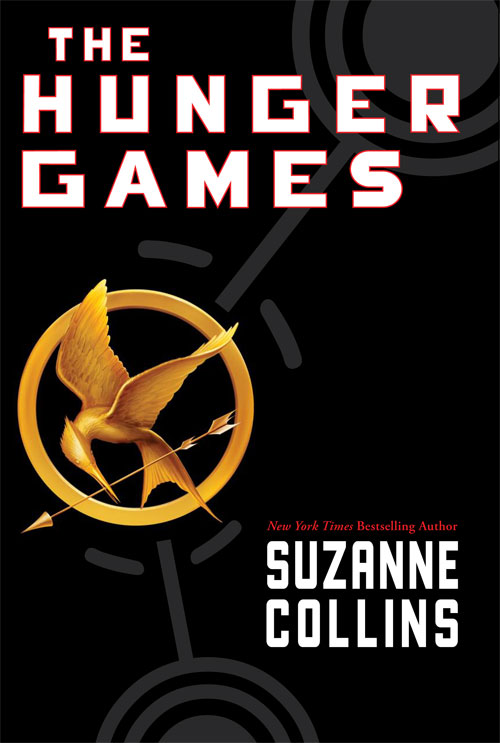 the hunger games the game how to dodge the knife
