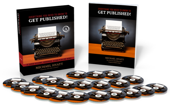 get published Findpublishinghelpcom is a trusted resource helping current and new authors find the best publisher and get published through a unique matching algorithm.