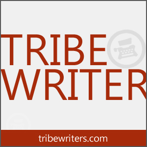 Tribe Writers