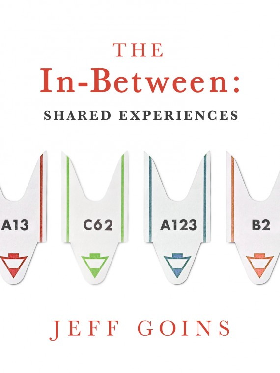 The In Between Shared Experiences