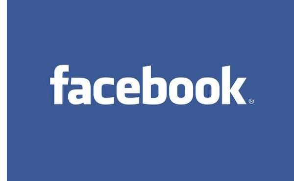 How to stop wasting time on Facebook