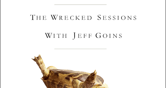 Wrecked Sessions