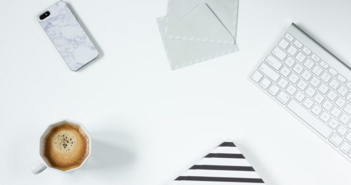 Everything You Need to Know About Blogging in 4 Questions