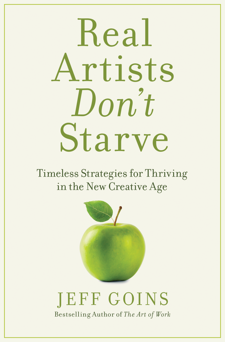 How to write a book 10 ridiculously simple steps being a starving artist is a choice fandeluxe Gallery