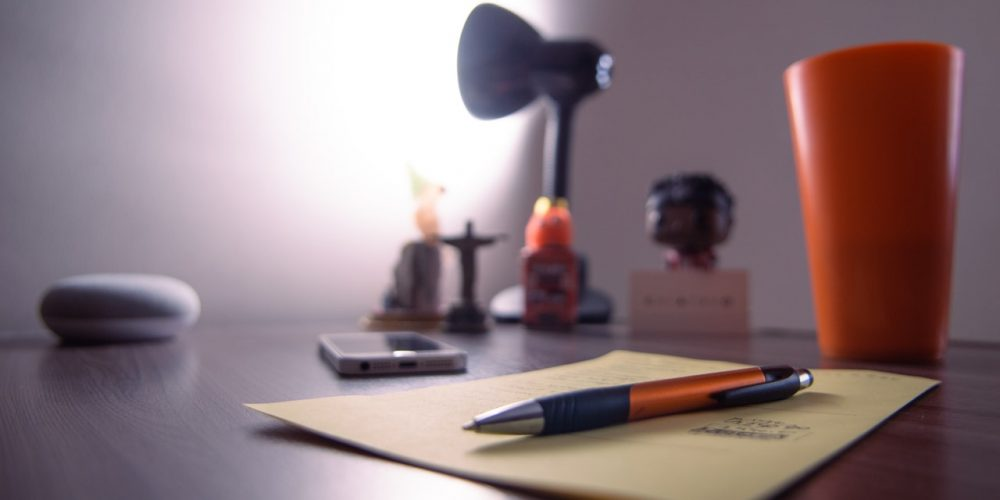 Embracing the Discipline to Write Your Book