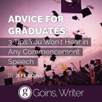 GraduateAdvice_2