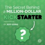 Kickstarter_2