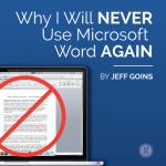 MicrosoftWord_2