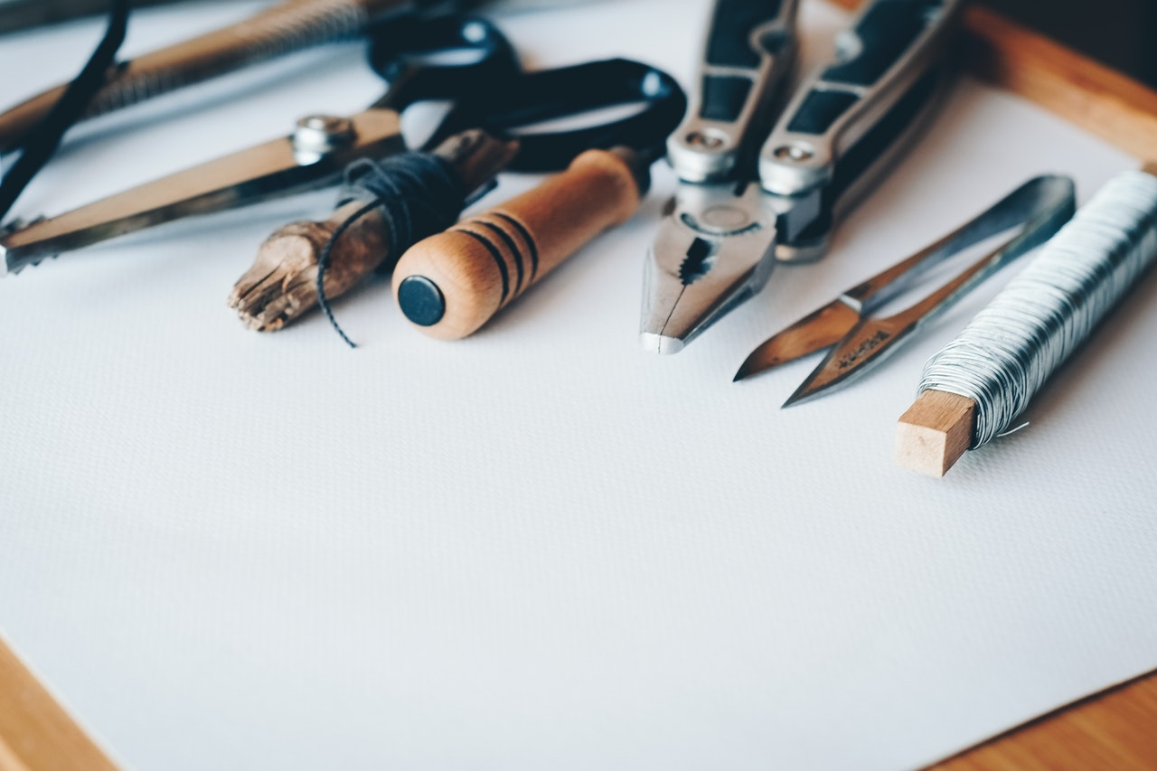 How to Turn Craftsmanship Into a Successful Career: Interview with Travis Weige