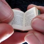 Author Promise