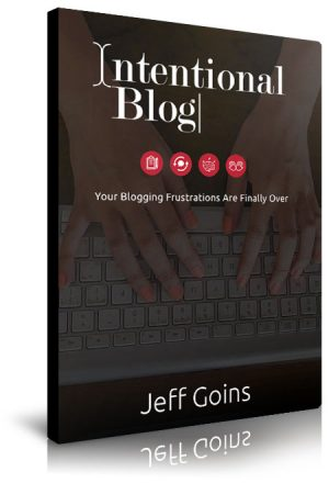 bonus-IntentionalBlog