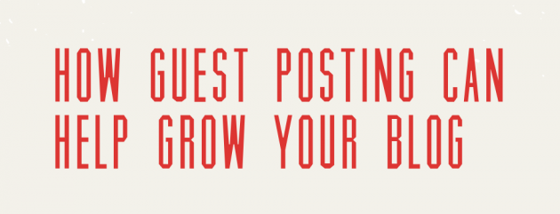guest posting grow