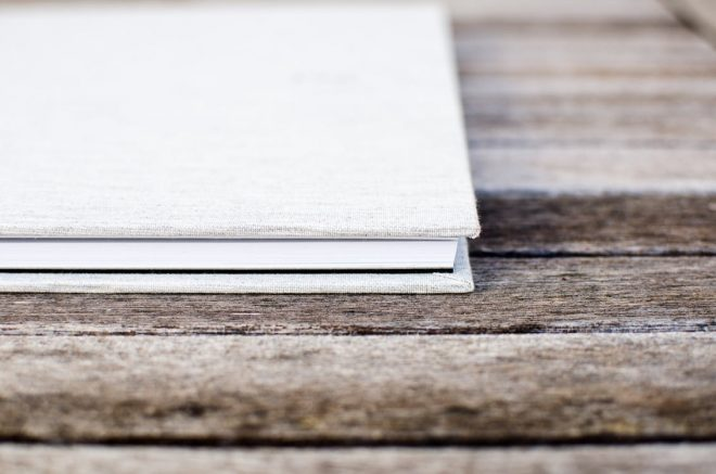 How to Title a Book: The Most Important Book Marketing Decision You'll Make