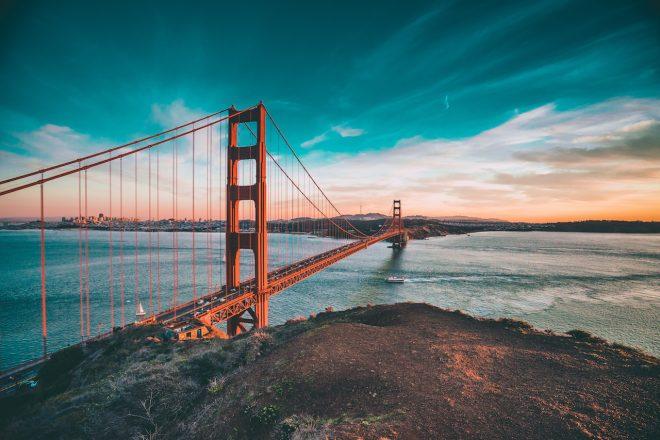 Don't Take the Leap, Build a Bridge to Your Dreams