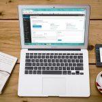 How to Start a Blog Even if You Aren't an Expert