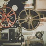 Why Most Book Trailers Are Awful & How Yours Can Be Different
