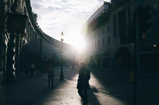 How a Life Plan Illuminates Your Calling