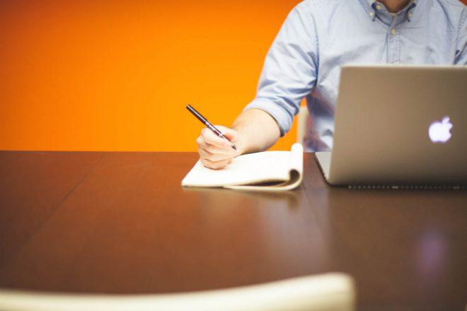 4 Keys to Succeeding in a Virtual Work Environment (We're Hiring!)