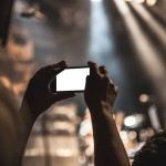 Everything Writers Need to Know about Facebook Live