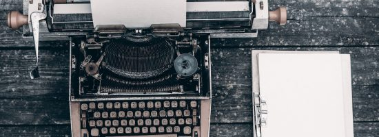 Before You Launch a Bestseller, You Have to Write One