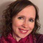 Stacy Claflin profile