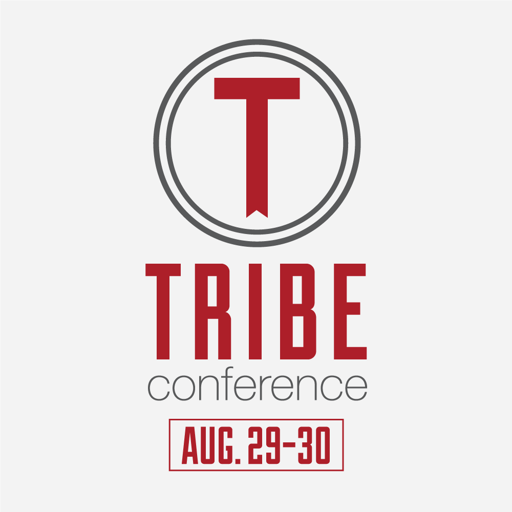 tribeconf-logo-post-date