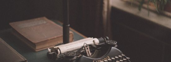 How to Know if You Should Write a Book