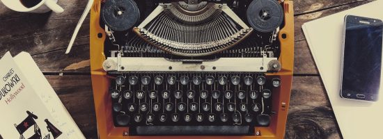 11 Solid Reasons to Not Write a Book