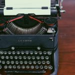 How to Begin Writing a Novel When You Don't Know What to Do